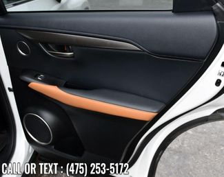 2018 Lexus NX 300 NX 300 AWD Waterbury, Connecticut 23