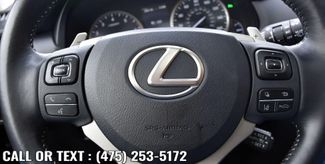 2018 Lexus NX 300 NX 300 AWD Waterbury, Connecticut 27