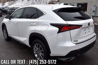 2018 Lexus NX 300 NX 300 AWD Waterbury, Connecticut 3