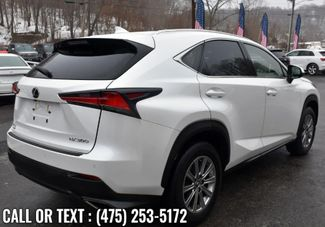 2018 Lexus NX 300 NX 300 AWD Waterbury, Connecticut 5