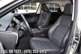 2018 Lexus NX 300 NX 300 AWD Waterbury, Connecticut 13