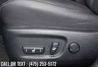 2018 Lexus NX 300 NX 300 AWD Waterbury, Connecticut 14