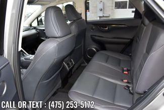 2018 Lexus NX 300 NX 300 AWD Waterbury, Connecticut 15