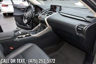 2018 Lexus NX 300 NX 300 AWD Waterbury, Connecticut 19