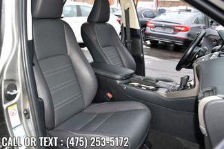 2018 Lexus NX 300 NX 300 AWD Waterbury, Connecticut 20