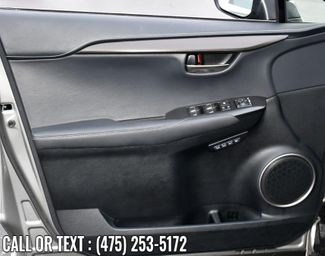 2018 Lexus NX 300 NX 300 AWD Waterbury, Connecticut 25