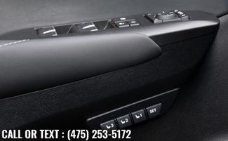 2018 Lexus NX 300 NX 300 AWD Waterbury, Connecticut 26