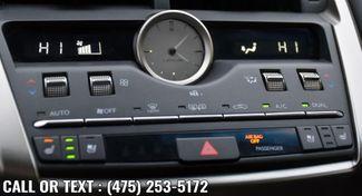 2018 Lexus NX 300 NX 300 AWD Waterbury, Connecticut 32