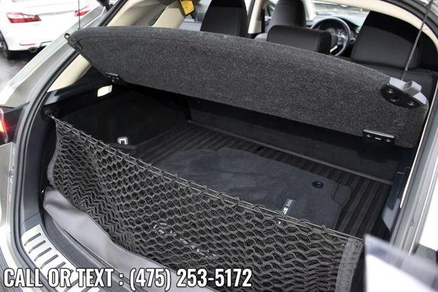 2018 Lexus NX 300 NX 300 AWD Waterbury, Connecticut 16