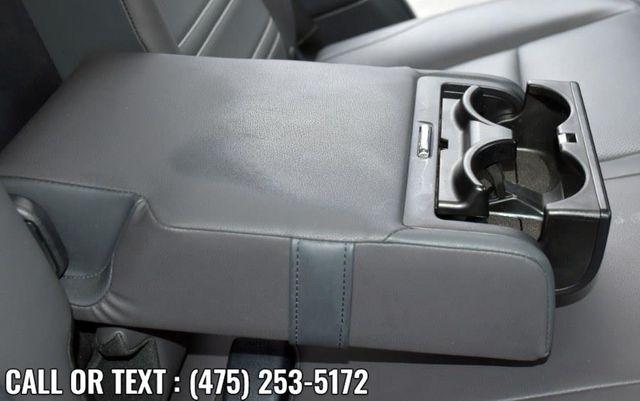 2018 Lexus NX 300 NX 300 AWD Waterbury, Connecticut 18