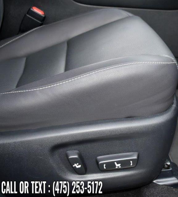 2018 Lexus NX 300 NX 300 AWD Waterbury, Connecticut 21