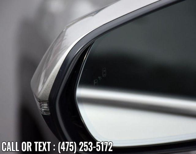 2018 Lexus NX 300 NX 300 AWD Waterbury, Connecticut 8