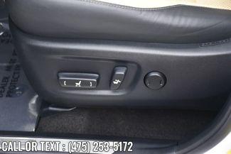 2018 Lexus NX 300 NX 300 AWD Waterbury, Connecticut 17