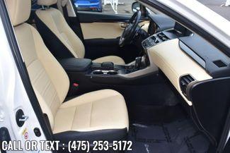 2018 Lexus NX 300 NX 300 AWD Waterbury, Connecticut 22