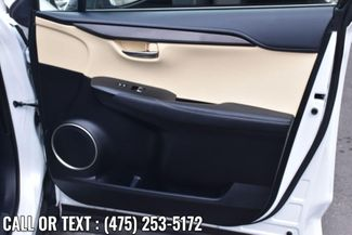 2018 Lexus NX 300 NX 300 AWD Waterbury, Connecticut 23