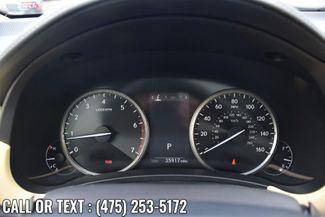 2018 Lexus NX 300 NX 300 AWD Waterbury, Connecticut 31