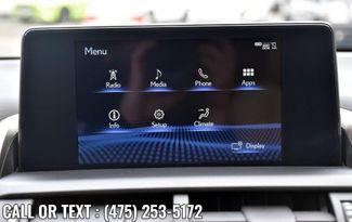 2018 Lexus NX 300 NX 300 AWD Waterbury, Connecticut 37