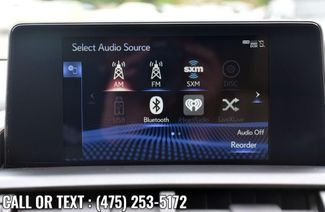 2018 Lexus NX 300 NX 300 AWD Waterbury, Connecticut 38
