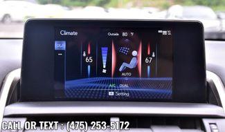 2018 Lexus NX 300 NX 300 AWD Waterbury, Connecticut 41