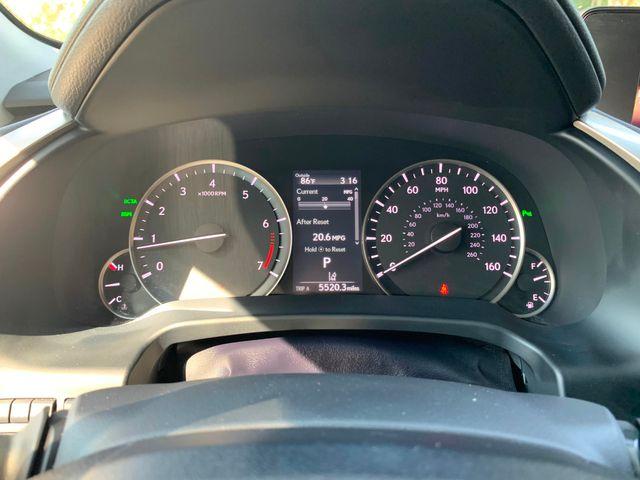 2018 Lexus RX 350 in Amelia Island, FL 32034
