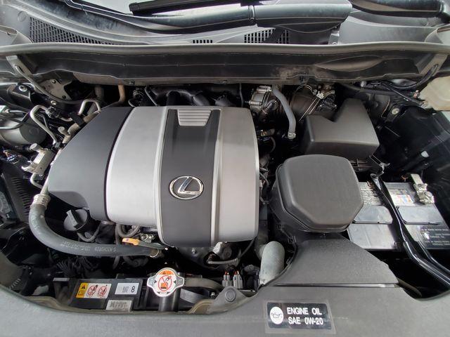 2018 Lexus RX 350 in Brownsville, TX 78521