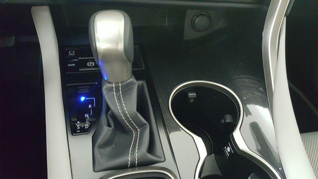 2018 Lexus RX 350 in Carrollton, TX 75006