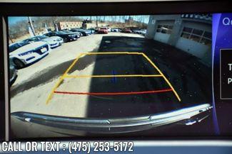 2018 Lexus RX 350 F Sport RX 350 F Sport AWD Waterbury, Connecticut 33