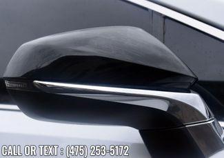 2018 Lexus RX 350 F Sport RX 350 F Sport AWD Waterbury, Connecticut 10