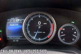 2018 Lexus RX 350 F Sport RX 350 F Sport AWD Waterbury, Connecticut 32