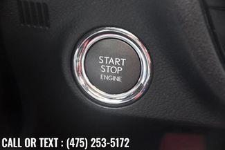 2018 Lexus RX 350 F Sport RX 350 F Sport AWD Waterbury, Connecticut 34