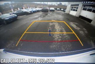 2018 Lexus RX 350 F Sport RX 350 F Sport AWD Waterbury, Connecticut 39