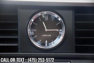 2018 Lexus RX 350 F Sport RX 350 F Sport AWD Waterbury, Connecticut 41