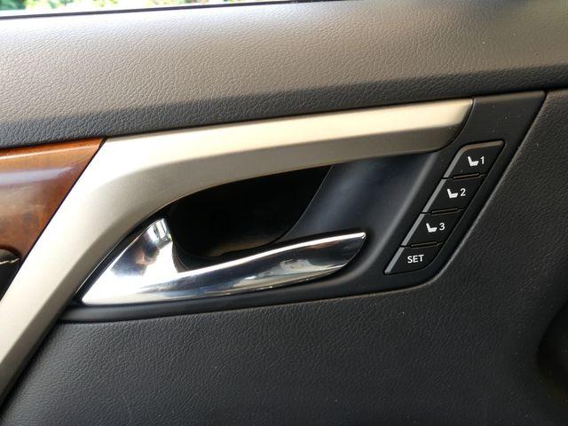 2018 Lexus RX 350L Luxury FWD in Cullman, AL 35058