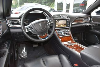 2018 Lincoln Continental Select Waterbury, Connecticut 15