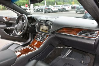 2018 Lincoln Continental Select Waterbury, Connecticut 22
