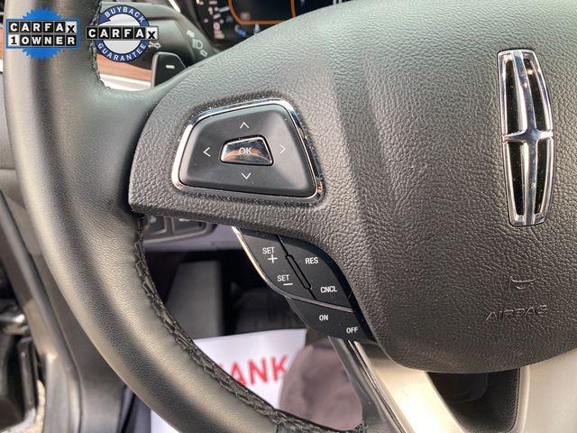 2018 Lincoln MKC Select Madison, NC 29