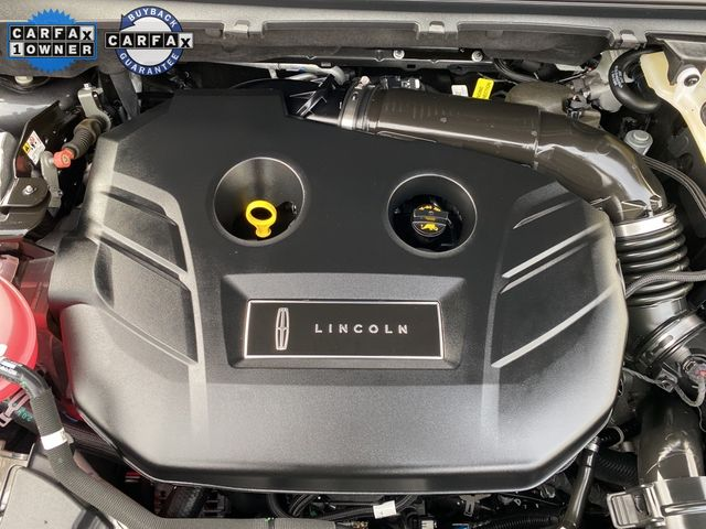 2018 Lincoln MKC Select Madison, NC 40