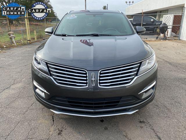 2018 Lincoln MKC Select Madison, NC 6