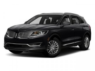 2018 Lincoln MKX Reserve in Tomball, TX 77375