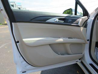 2018 Lincoln MKZ Select Batesville, Mississippi 18
