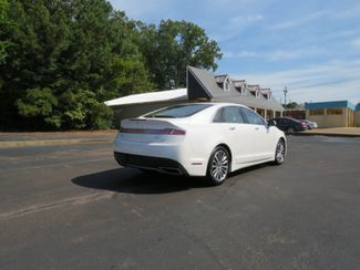 2018 Lincoln MKZ Select Batesville, Mississippi 7