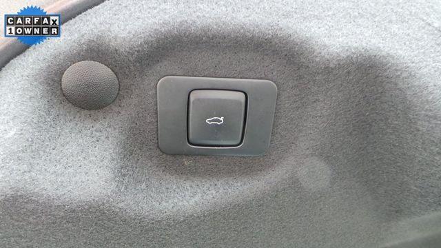 2018 Lincoln MKZ Hybrid Select Madison, NC 10