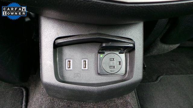 2018 Lincoln MKZ Hybrid Select Madison, NC 15