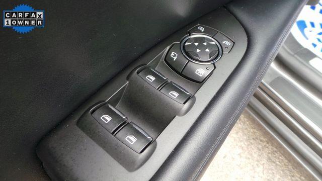 2018 Lincoln MKZ Hybrid Select Madison, NC 19