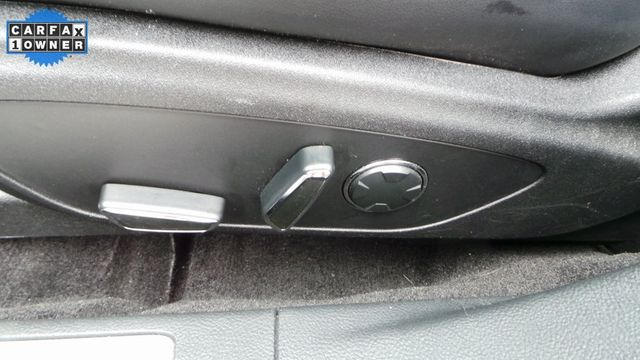 2018 Lincoln MKZ Hybrid Select Madison, NC 20