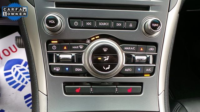 2018 Lincoln MKZ Hybrid Select Madison, NC 28