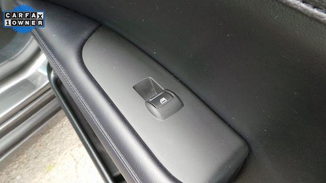 2018 Lincoln MKZ Hybrid Select Madison, NC 36
