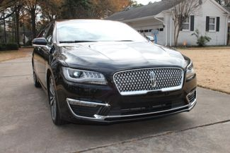 2018 Lincoln MKZ Reserve price - Used Cars Memphis - Hallum Motors citystatezip  in Marion, Arkansas