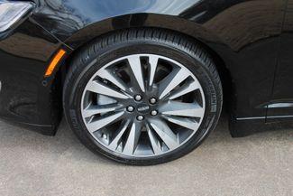 2018 Lincoln MKZ Reserve price - Used Cars Memphis - Hallum Motors citystatezip  in Marion, Arkansas