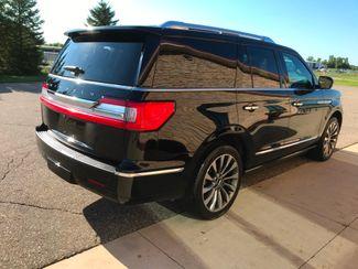 2018 Lincoln Navigator Select Farmington, MN 1